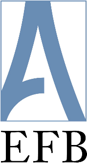http://www.idest-paris.org/images/image/logo-efb.png