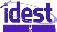 http://www.idest-paris.org/images/image/logo-idest.png