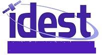 Institut du Droit de l'Espace et des Télécommunications (IDEST)