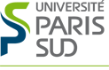 Universit Paris-Sud